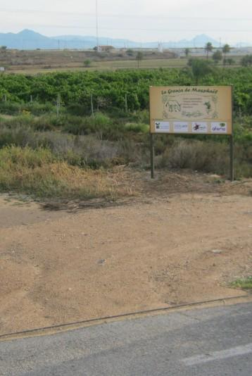 entrada-huerto222