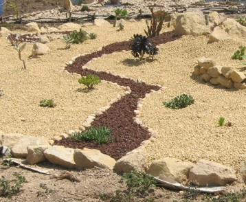 jardin-ecollavor-334