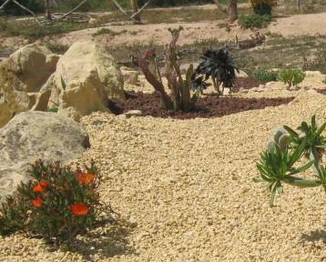 jardin-ecollavor-55