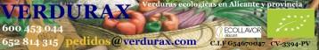 verdurax-3 (another copy)XXX