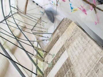 invernadero-blanco-bandejas-de-198