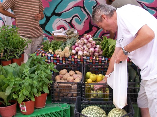 puesto-verduras-mutxamel