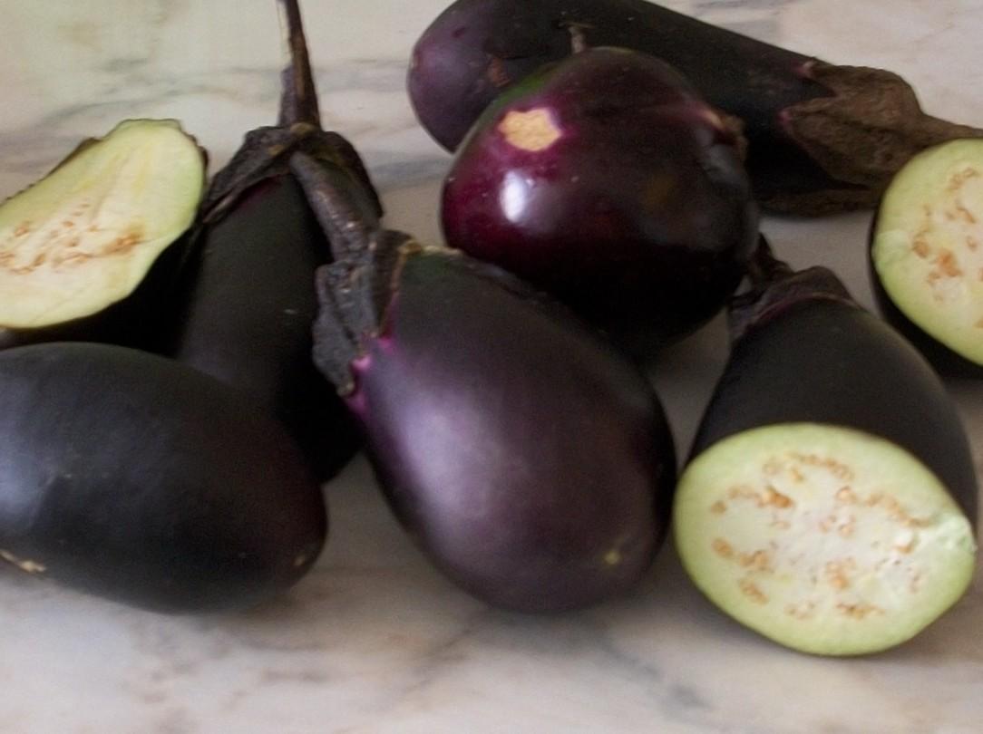berenjena-violeta-5