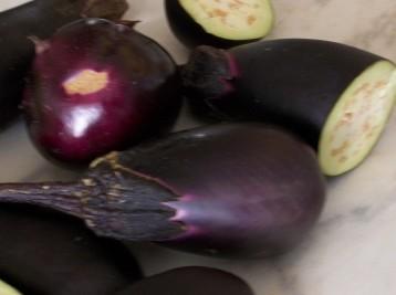 berenjena-violeta-7