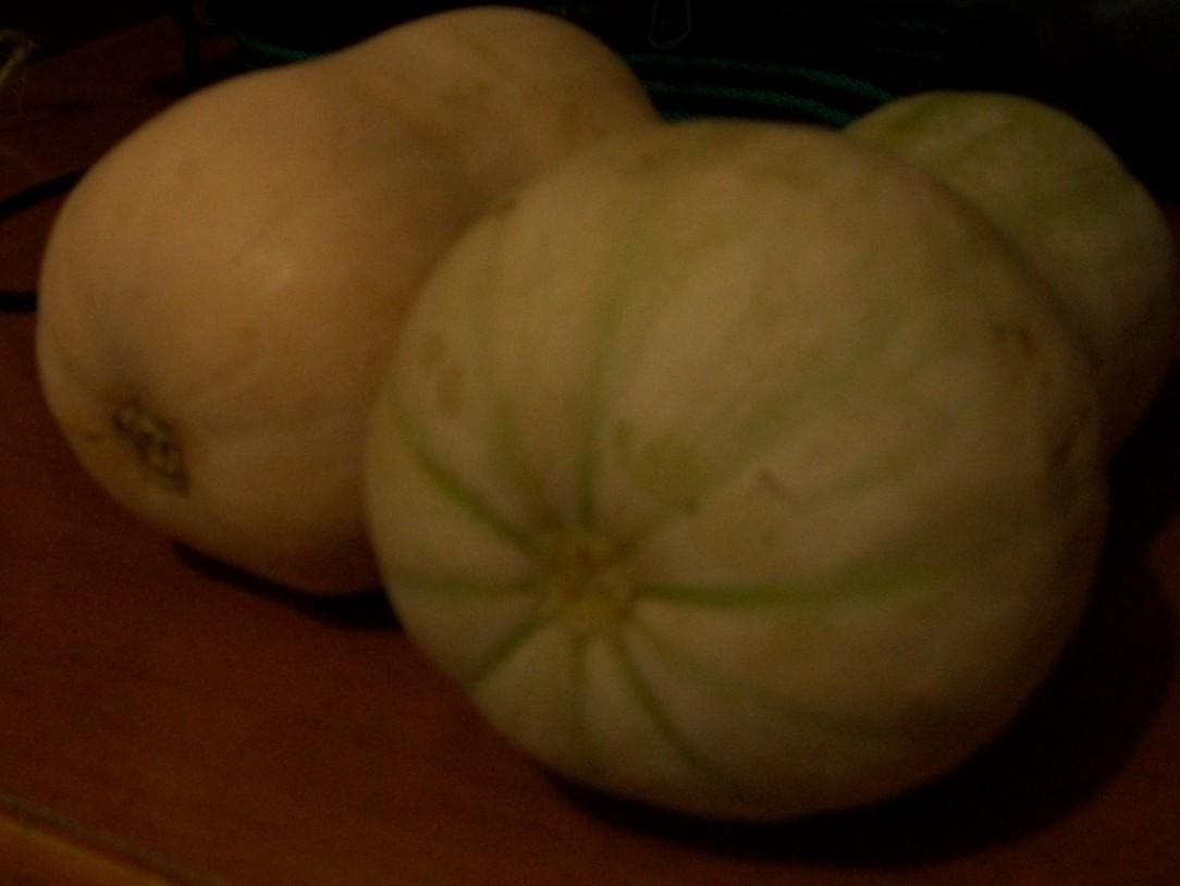 calabaza-butternut-cacahuete-3