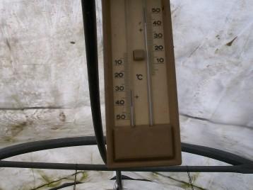 invernadero-blanco-42-grados-calor-2