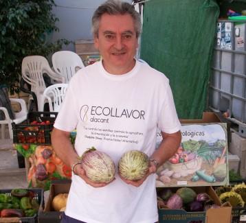 mercadillo-ecologico-alicante-100_3299