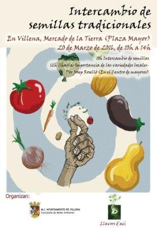 cartell-villena-2016-web