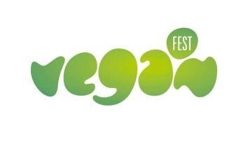vegan_fest_logo